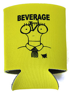 fbm-beverage-coolie