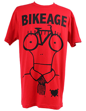 fbm-bikeage-t-shirt-red