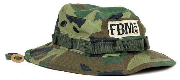 fbm-bikes-bucket-hat-woodland-camoLRG