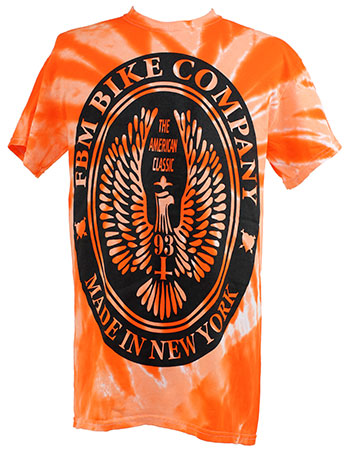 fbm-brand-t-shirt-orange-tie-dye