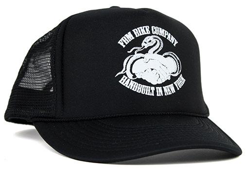 fbm-handbuilt-in-ny-mesh-trucker-hat