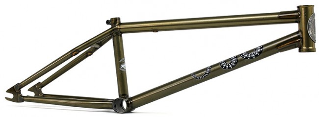 fbm-hard-way-frame-trans-gold