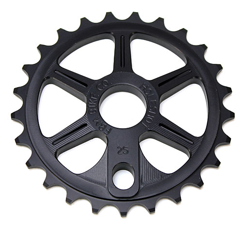 fbm-holeshot-sprocket-black