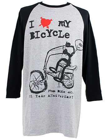 fbm-i-love-my-bike-3-4-sleeve-shirt