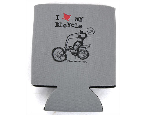 fbm-i-love-my-bike-coolie