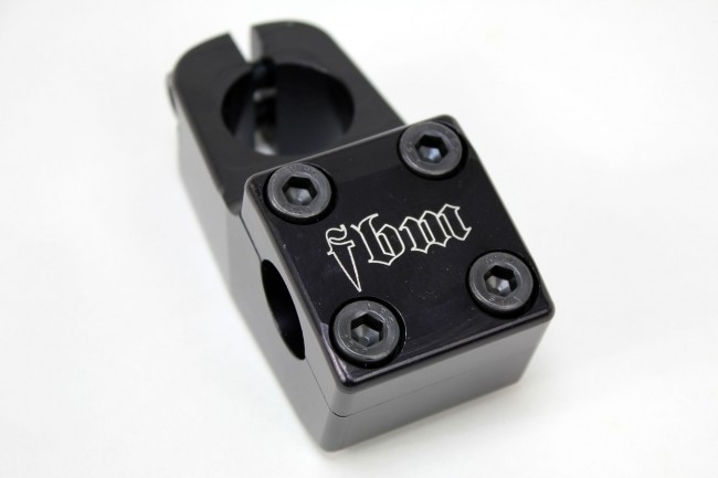 fbm-rise-above-stem-black-top-LRG