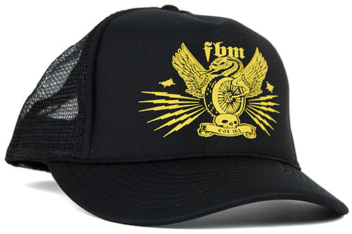 fbm-snake-wheel-mesh-trucker-hat