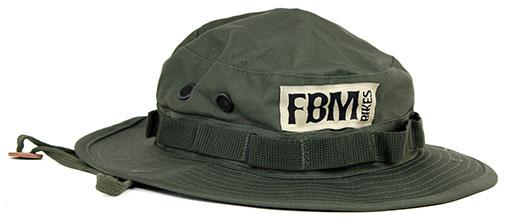 fbm-bikes-bucket-hat-oliveLRG