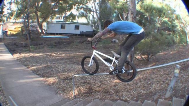 Over 30 FBM Videos from 2010…