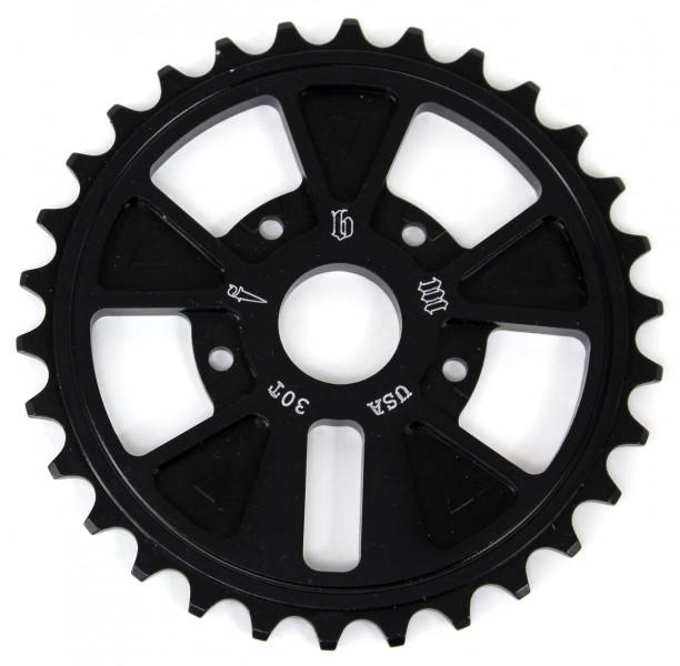 fbm-supernaut-sprocket-30t-black-612x600