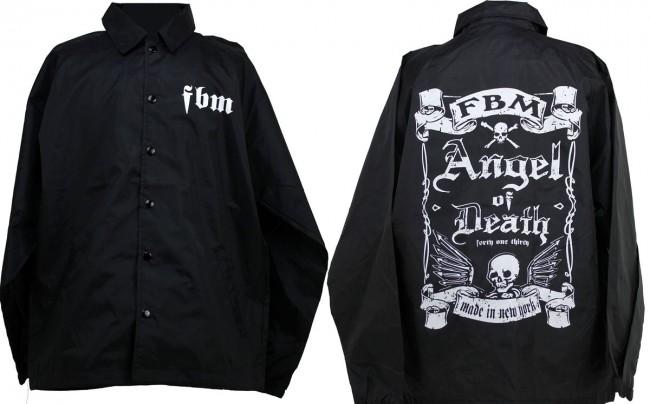 fbm aod jacket front