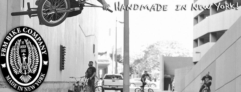 Handmade in NY 3