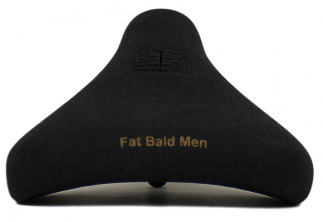 fbmFatBaldMen-Black-backDetail
