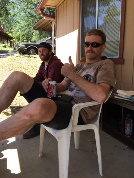 2015-04-11-meat-retreat-ii-oakhurst-sanctuary-trails-jackson-allen_45-ph-chris-riesner