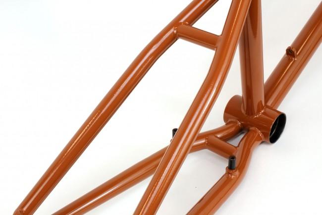 FBM-Steadfast-CS-Frame-Chain-Stays-Clay-Brown
