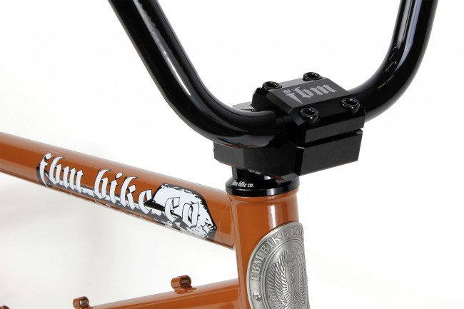 FBM-Steadfast-CS-Frame-Clay-Brown-with-FBM-PMA-Top-Load-Stem-Black-FBM-Headset-and-FBM-USApes