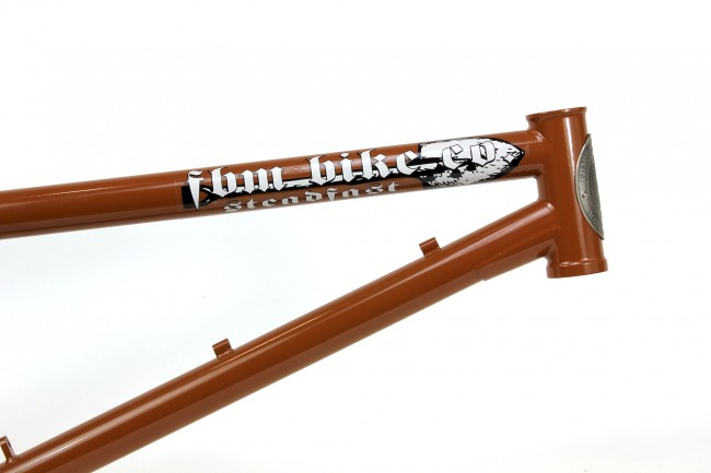 FBM-Steadfast-CS-Frame-Front-End-Clay-Brown