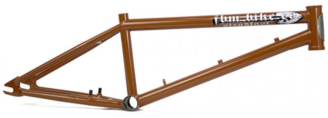 fbm-steadfast-cs-frame-clay-brown