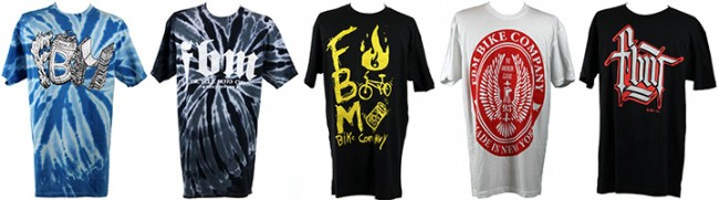 FBM-BTS-2015-Shirts