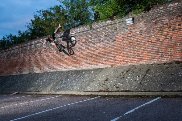 joe_embrey_Wallride2-590x393