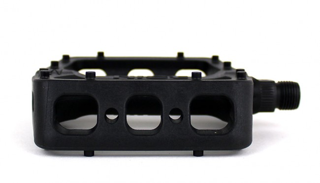 nice-nylon-pedals-profile-detail
