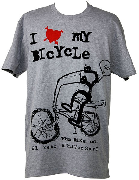 fbm-I-love-my-bicycle-shirt-21st-anniLRG