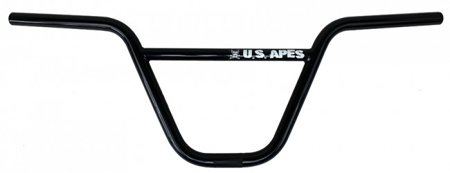 fbm-us-apes-gloss-blackLRG