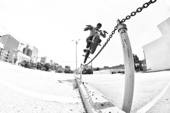 Carlos-Bailey-chain-180