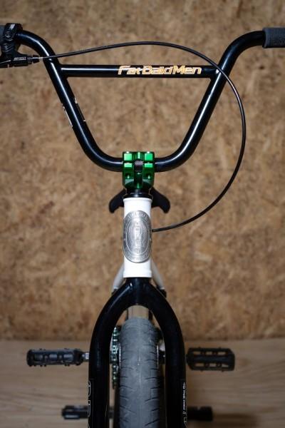 Halahan Bike Check 1.7.16-11