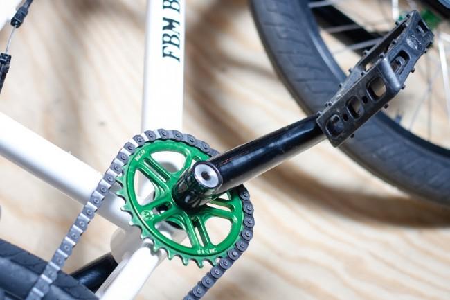 Halahan Bike Check 1.7.16-7