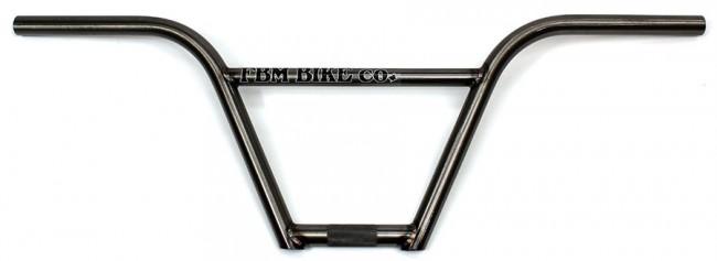 fbm-black-flag-bars-clear-LRG