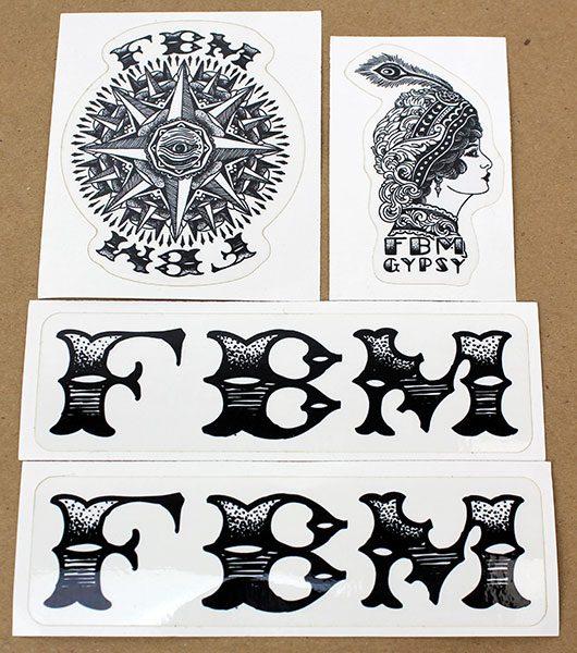 gypsy-3-sticker-pack-LRG