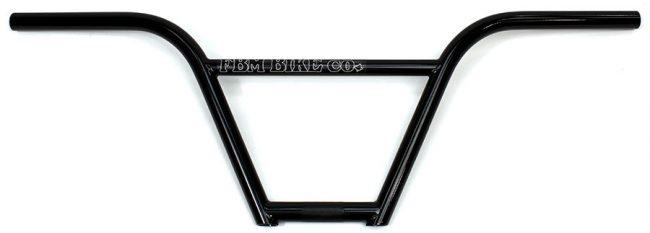 fbm-black-flag-bars-black-LRG