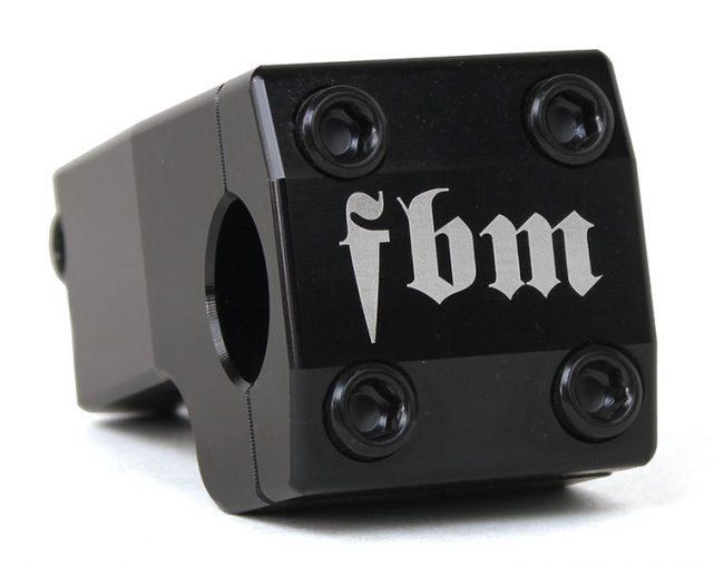 fbm-pma-stem-blackLRG