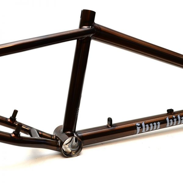 cadre-fbm-steadfast-cs-made-in-usa-trans-brown-1