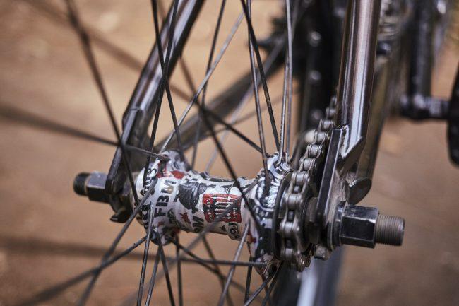 2016_10_25_jackson_bikecheck_10