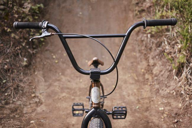 2016_10_25_jackson_bikecheck_11