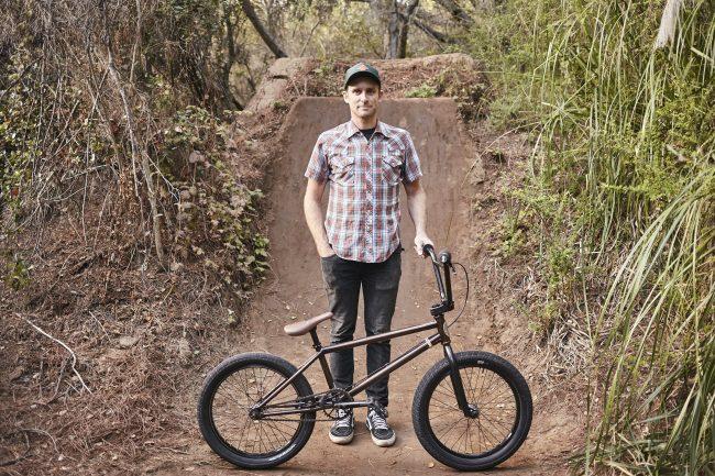 2016_10_25_jackson_bikecheck_13