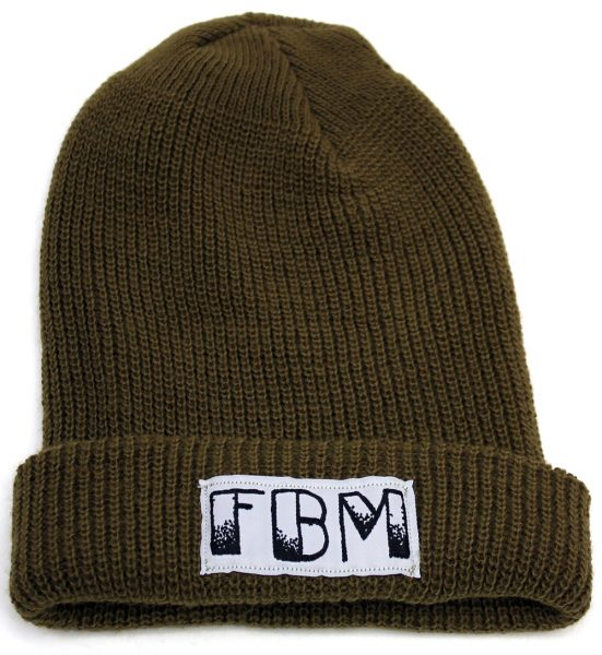 fbm-gypsy-beanie-brown