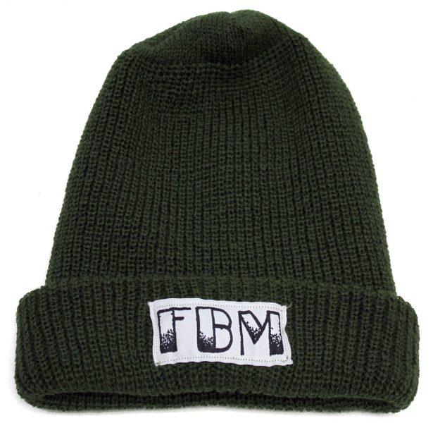 fbm-gypsy-beanie-green