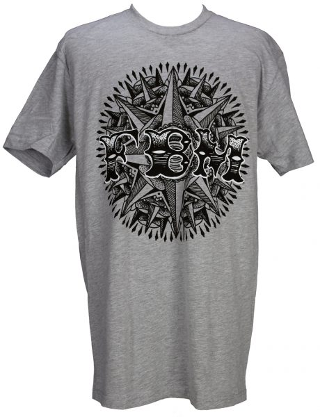 fbm-navigator-t-shirt