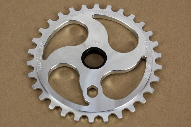 quadsaw-sprocket-lrg