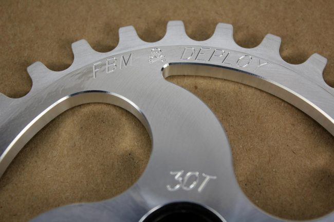 quadsaw-sprocket-detail-lrg