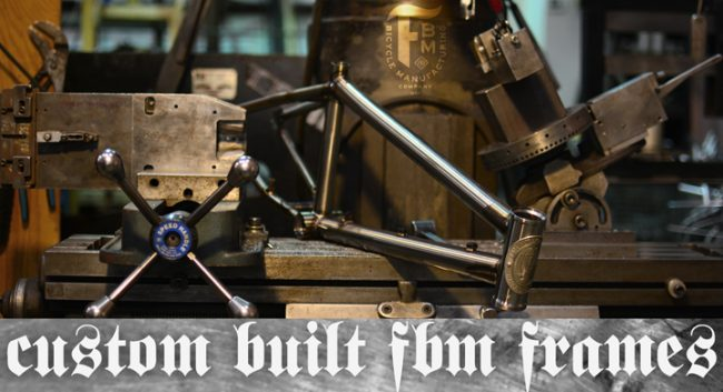fbm-custom-bmx-frames