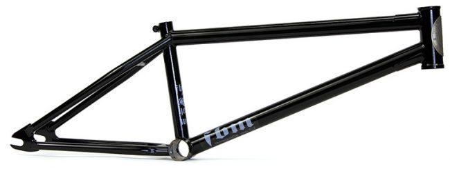 fbm-hardway-v2-frame-profile-black