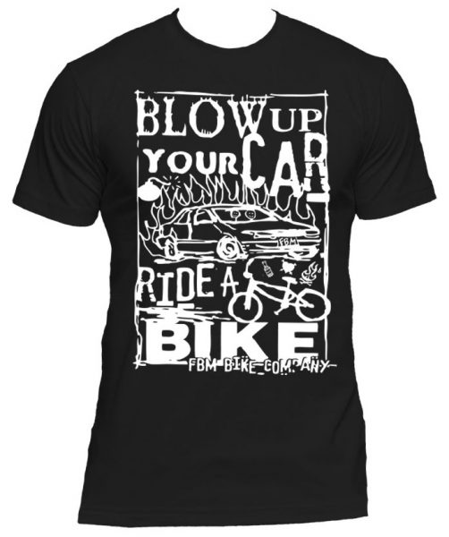 blow-up-your-car-ride-a-bike-LRG