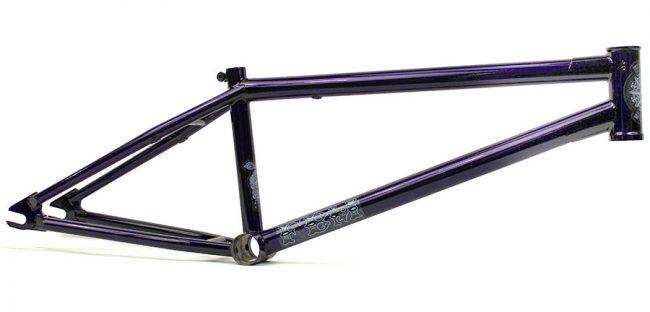 fbm-gypsy-3-profile-trans-purple-lrg
