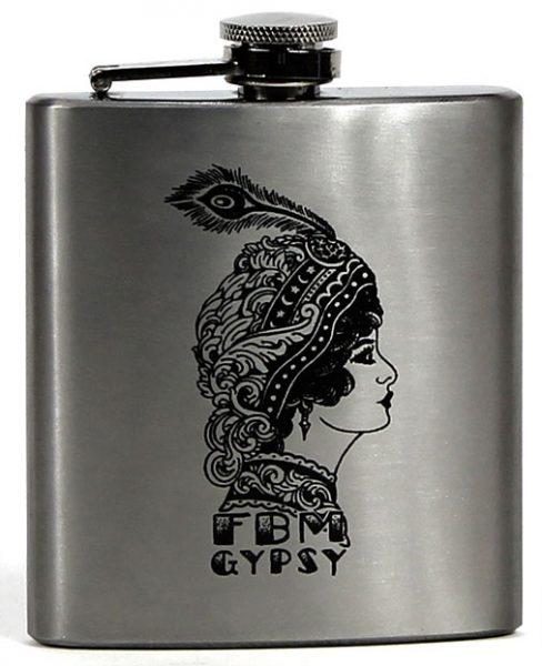 fbm-gypsy-flask