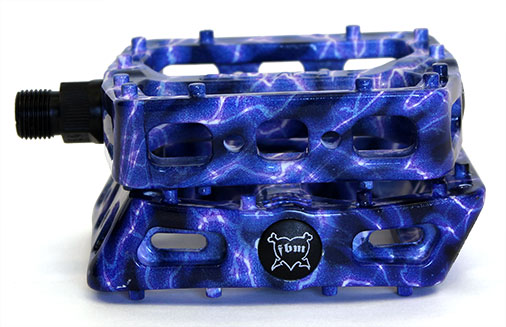 fbm-nice-pedals-lightning-wrap