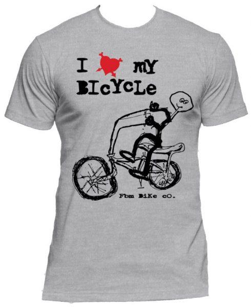 i-love-my-bike-LRG